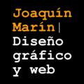 Joaquín Marín | Tel. 619 471 997